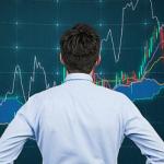Inge Investor investor activity on GRMN