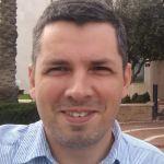 Leonid Korobov investor activity on ASO
