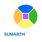 Sumarth investor activity on ALGN