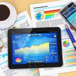 Wstreetcoffee investor activity on GNRS