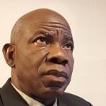 Augustine Ojo investor activity on AFRM