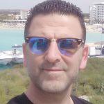 Yaniv Cohen investor activity on APPS