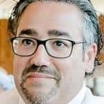 Pedro Grangeia investor activity on BCRX