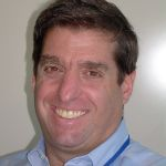 Jim Lindenthal investor activity on DT
