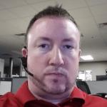 Clayton Middleton investor activity on NIO