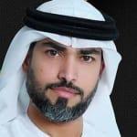 Muhannad Alteneiji investor activity on Z