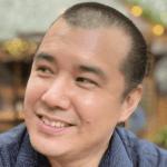 Rob Tsai investor activity on ZI