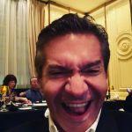 Gabriel Diacakis investor activity on ZGNX