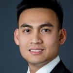 Thien Nguyen investor activity on GOOGL
