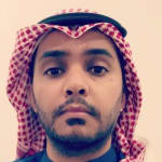 AYMAN MOUSA ALHARBI investor activity on KNBE