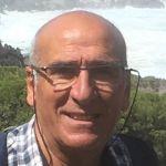 Nissim keshet investor activity on GDDY