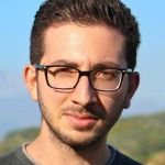 Salvatore Cocuzza investor activity on BMWYY