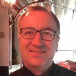 Peter Martin investor activity on DIS