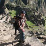 Gabriel Rodriguez investor activity on HUBS