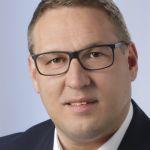 Daniel Storm investor activity on ALGN