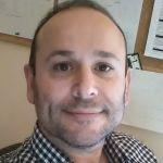 Joao Simoes investor activity on BABA