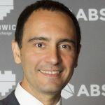 DavideS investor activity on AAPL