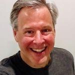 Mark Breen investor activity on CRNT