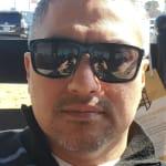 Luis H Peralta investor activity on CNK