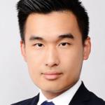 Evan Zhou investor activity on DT