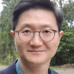 Yongjun Shin investor activity on GB:0KWZ