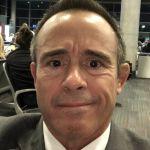 Joseph Castillo investor activity on BABA