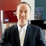 German Carvallo investor activity on MSFT
