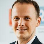 Alexstox.com investor activity on AGRX