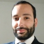 GusBarreto investor activity on ARWR